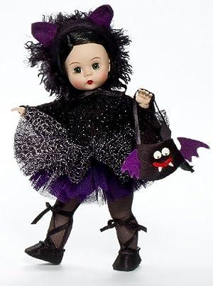Madame Alexander (マダムアレクサンダー) - Batty Ballerina 8
