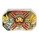 Treasure X: King's Gold  Mystical Beast Pack