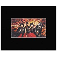 Baby Metal - Group Pic Mini Poster - 30.5x40.5cm
