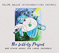 The Lullaby Project (Limited Edition)【CD】 [並行輸入品]