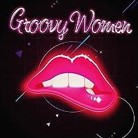 I'm Every Woman (Remix)