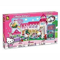 子供Oxford Hello Kitty School Block hk3019732個