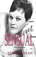 A Sensual Secret (Sinful Cravings)