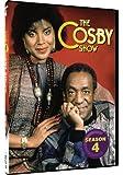 Cosby Show: Season 4/ [DVD] [Import]
