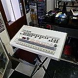 ROLAND TR-909 後期