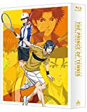 テニスの王子様 OVA 全国大会篇 Final Blu-ray BOX[Blu-ray/ブルーレイ]