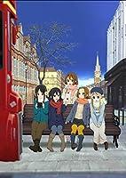 けいおん けいおん! 劇場版 低価格 ブルーレイBOX 予約開始に関連した画像-08