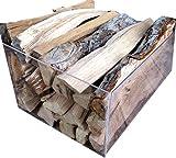 ナラの薪B級品 薪の長さ約35cm 【産地】長野県