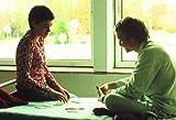 ロルナの祈り [DVD] 画像