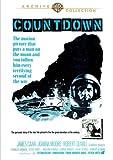 Countdown [DVD] [Import]