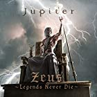 Zeus~Legends Never Die~(通常盤)(在庫あり。)