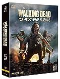 ウォーキング・デッド コンパクト DVD-BOX シーズン8 画像
