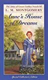 Anne's House of Dreams (Anne of Green Gables)