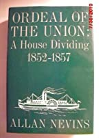 ORDEAL OF THE UNION VOLUME 2