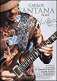 Plays Blues at Montreux 2004 / [DVD] [Import]