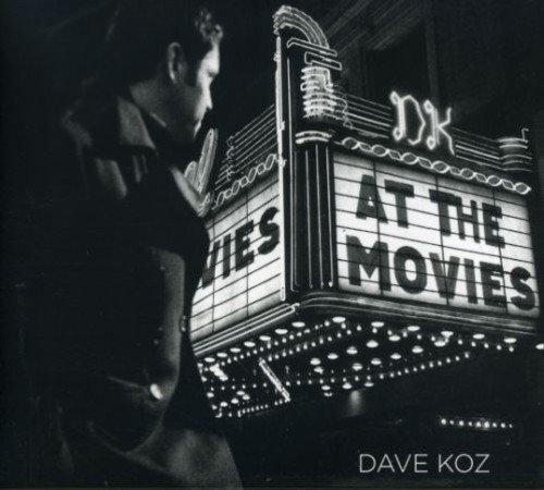 [画像:At the Movies]