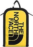 [ザノースフェイス] THE NORTH FACE BC Utility Pocket