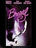 Brazil (字幕版)