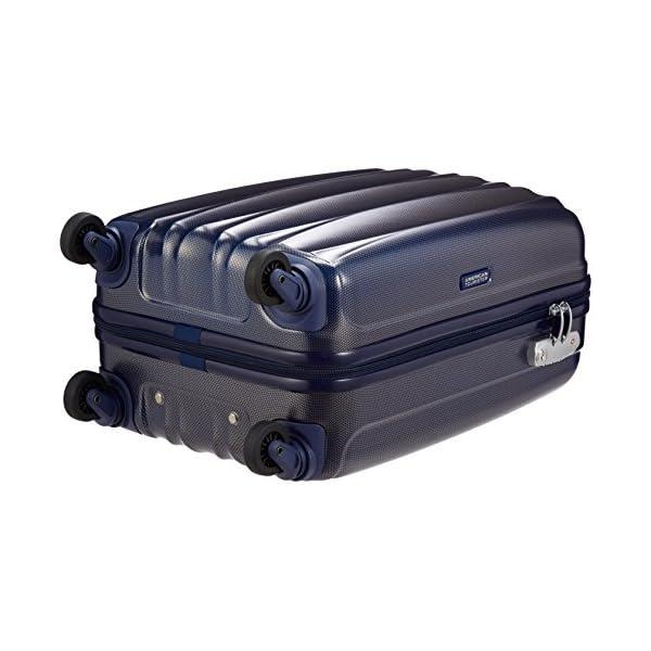 [アメリカンツーリスター] スーツケース Ar...の紹介画像4
