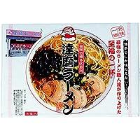 ふく富 達磨ラーメン 4食