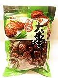 新商品 中国新疆(ウイグル )哈密干しなつめ 赤棗 ギフト・お土産に最適 中華食材 豊富なビタミンとミネラルたっぷり レビューを投稿する