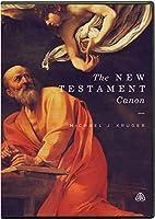 New Testament Canon CD, The [DVD]