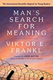 Man's Search for Meaning: Young Adult Edition 画像