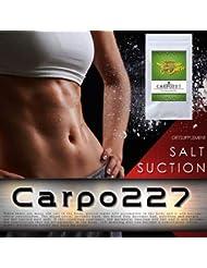 Carpo227(カルポ227)