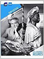 Jean Cocteau, le poète du temps perdu : Entretien avec andre parinaud