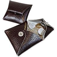コインケース 小銭入れ 本革 日本製