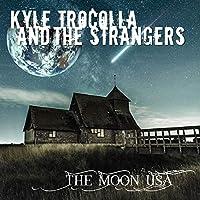 The Moon USA