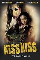 Kiss Kiss [DVD]