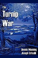 The Turnip War