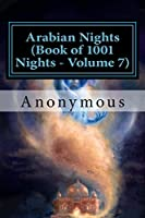 Arabian Nights: Book of 1001 Nights