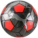 PUMA PUMA ONE Strap Ball Soccer Ball, 5