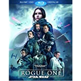 Rogue One: a Star Wars Story/