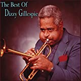 Best of Dizzy Gillespie