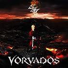 Vorvados (特典なし)(在庫あり。)