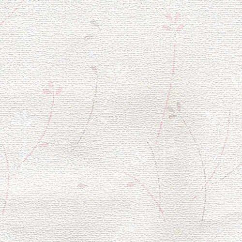 ざふすま紙 95cm×2m 2枚入 TP-45