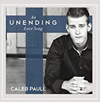 Unending Love Song