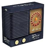 ボブ・ディランのテーマ・タイム・ラジオ・アワー~コンプリート・ボックス(限定盤)