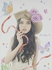 3shineSinglesampMore(初回限定盤)(DVD付)