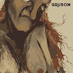 Grusom