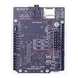 SONY SPRESENSE 拡張ボード CXD5602PWBEXT1