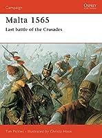 Malta 1565: Last Battle Of The Crusades (Campaign)