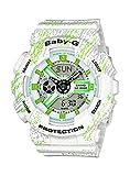 【並行輸入品】ベビーG カシオ CASIO 腕時計 時計 BABY-G ベビージー BA-110TX-7A