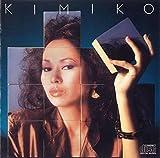 KIMIKO(期間生産限定盤)の画像