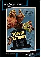 Topper Returns / [DVD]