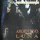 パタゴニア Canto A La Patagonia