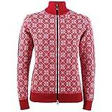 Dale of Norway Women's Jacken Frida Jacket Sweater